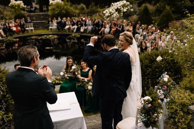 120 ballintubbert house wedding wedding photographer ireland rustic style