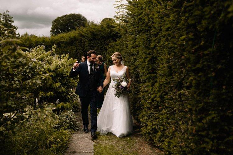 121 ballintubbert house wedding wedding photographer ireland rustic style