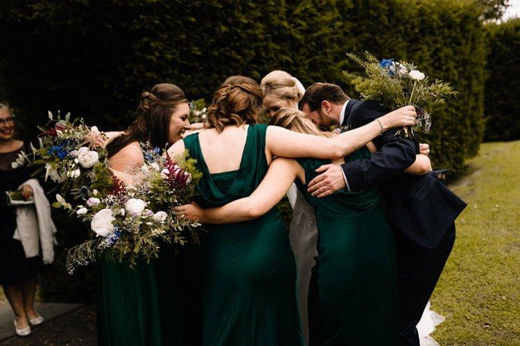 122 ballintubbert house wedding wedding photographer ireland rustic style