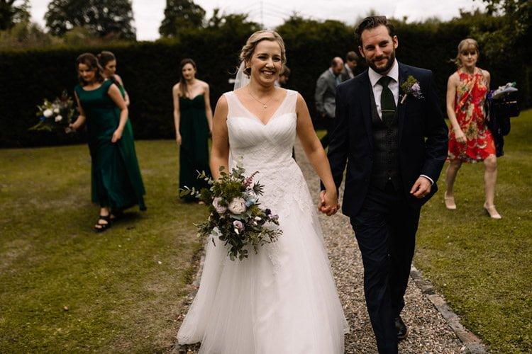 127 ballintubbert house wedding wedding photographer ireland rustic style