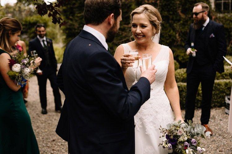 130 ballintubbert house wedding wedding photographer ireland rustic style