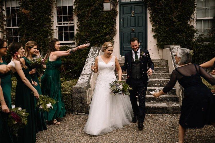 133 ballintubbert house wedding wedding photographer ireland rustic style