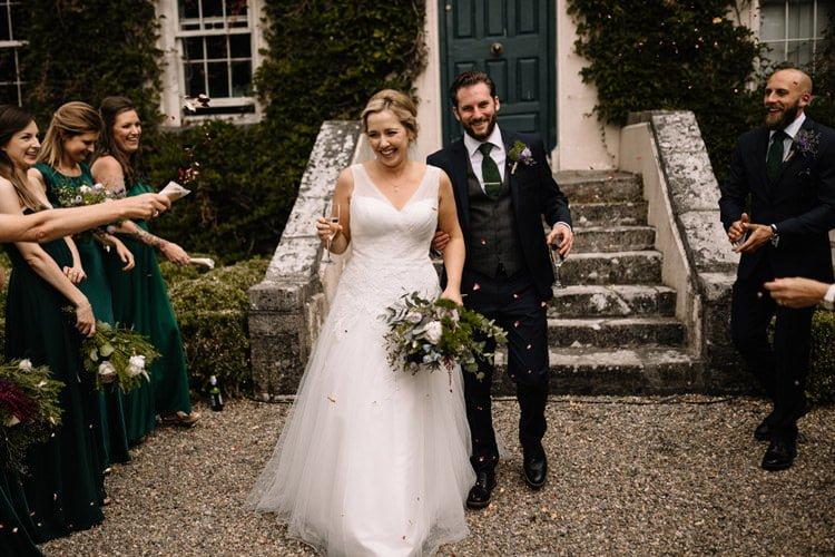 134 ballintubbert house wedding wedding photographer ireland rustic style