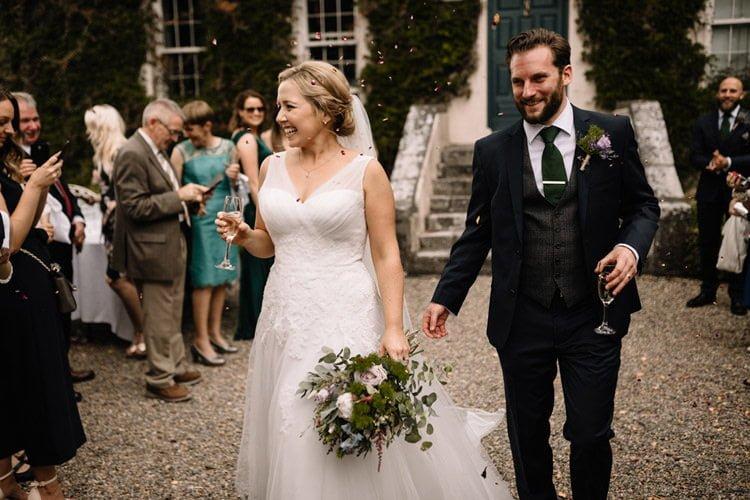 135 ballintubbert house wedding wedding photographer ireland rustic style