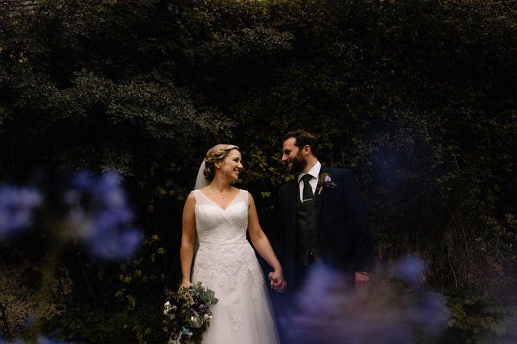 137 ballintubbert house wedding wedding photographer ireland rustic style