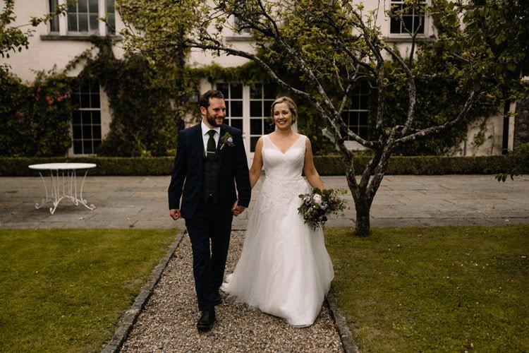 139 ballintubbert house wedding wedding photographer ireland rustic style