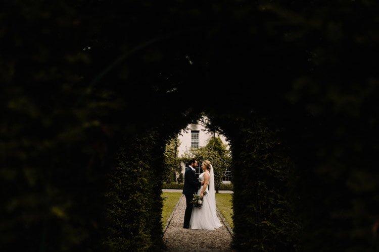 140 ballintubbert house wedding wedding photographer ireland rustic style