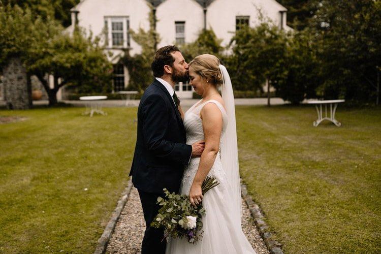 141 ballintubbert house wedding wedding photographer ireland rustic style