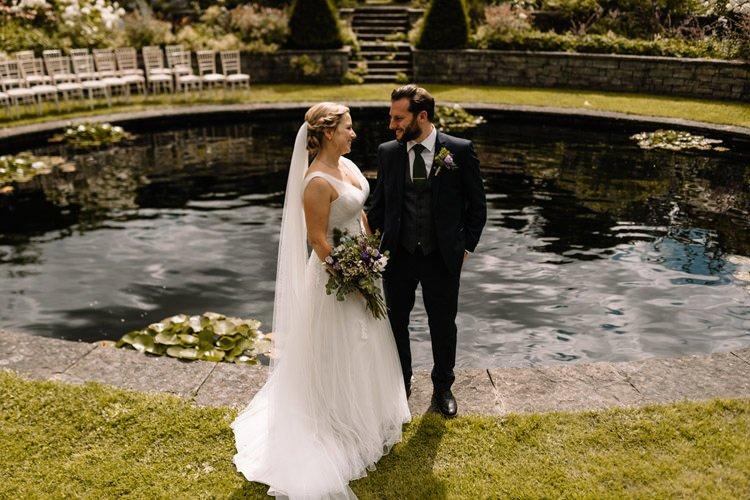 142 ballintubbert house wedding wedding photographer ireland rustic style