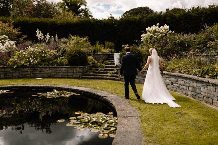 143 ballintubbert house wedding wedding photographer ireland rustic style