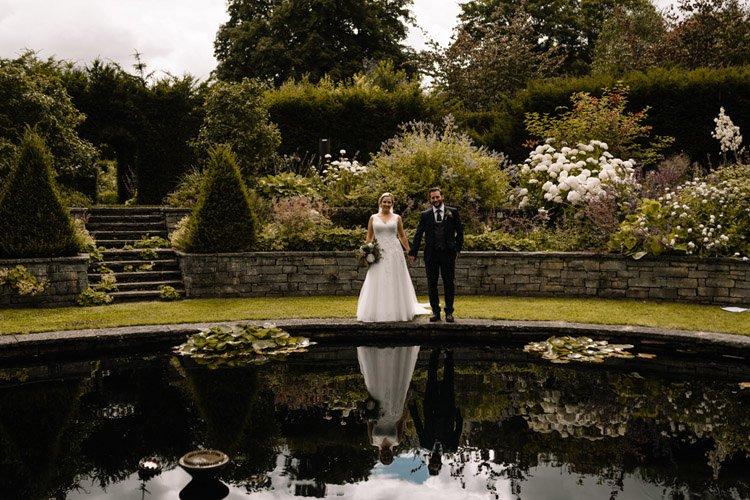144 ballintubbert house wedding wedding photographer ireland rustic style