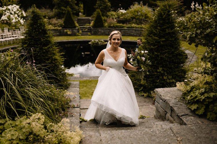 145 ballintubbert house wedding wedding photographer ireland rustic style