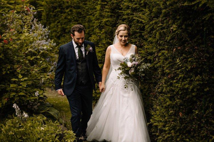 146 ballintubbert house wedding wedding photographer ireland rustic style