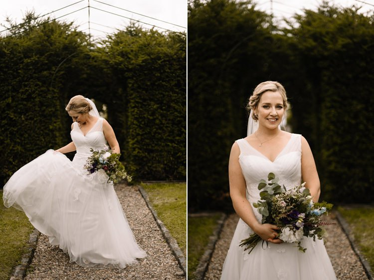 147 ballintubbert house wedding wedding photographer ireland rustic style