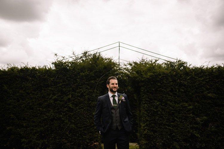 148 ballintubbert house wedding wedding photographer ireland rustic style