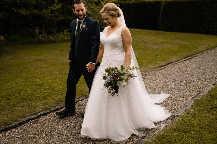 149 ballintubbert house wedding wedding photographer ireland rustic style