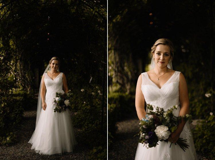150 ballintubbert house wedding wedding photographer ireland rustic style