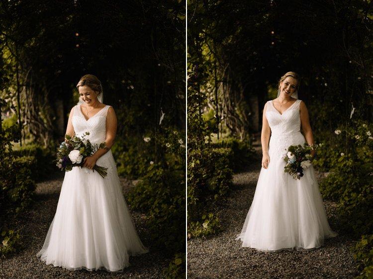 151 ballintubbert house wedding wedding photographer ireland rustic style