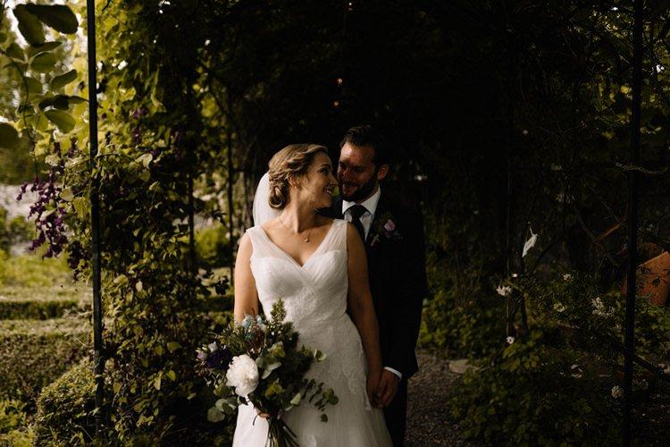 152 ballintubbert house wedding wedding photographer ireland rustic style