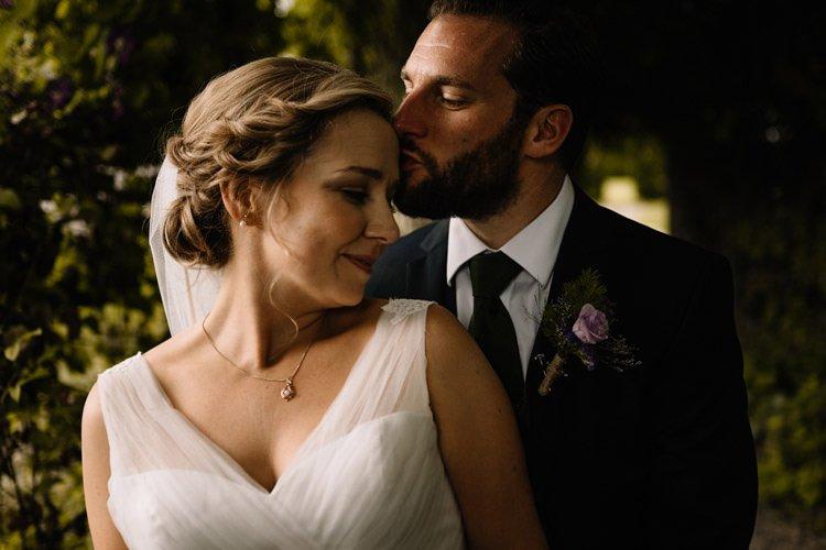 153 ballintubbert house wedding wedding photographer ireland rustic style