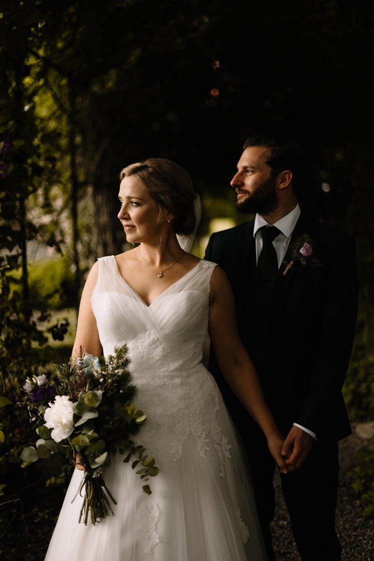 155 ballintubbert house wedding wedding photographer ireland rustic style