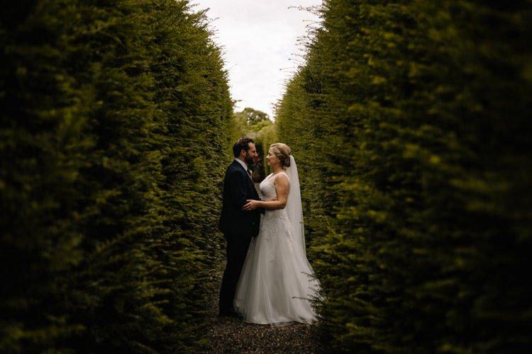 156 ballintubbert house wedding wedding photographer ireland rustic style