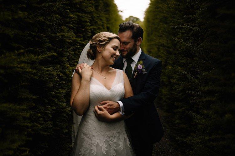 157 ballintubbert house wedding wedding photographer ireland rustic style
