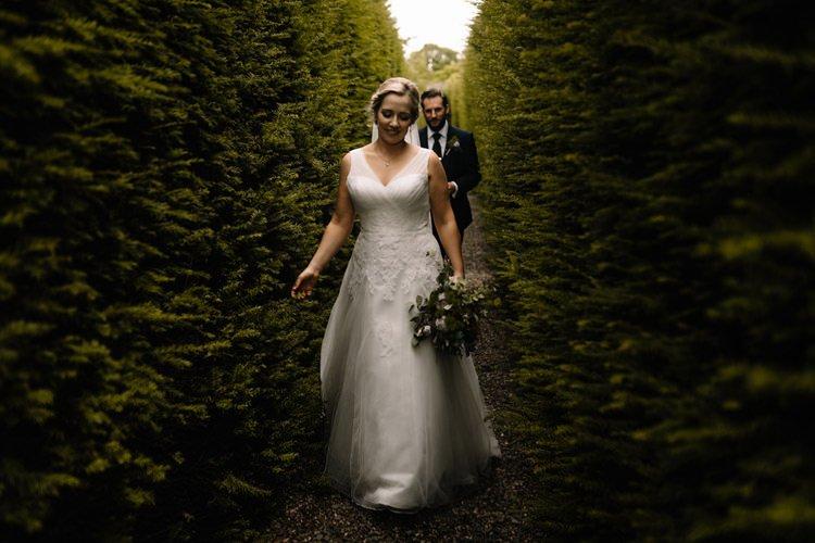 158 ballintubbert house wedding wedding photographer ireland rustic style