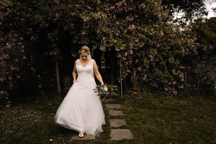 159 ballintubbert house wedding wedding photographer ireland rustic style