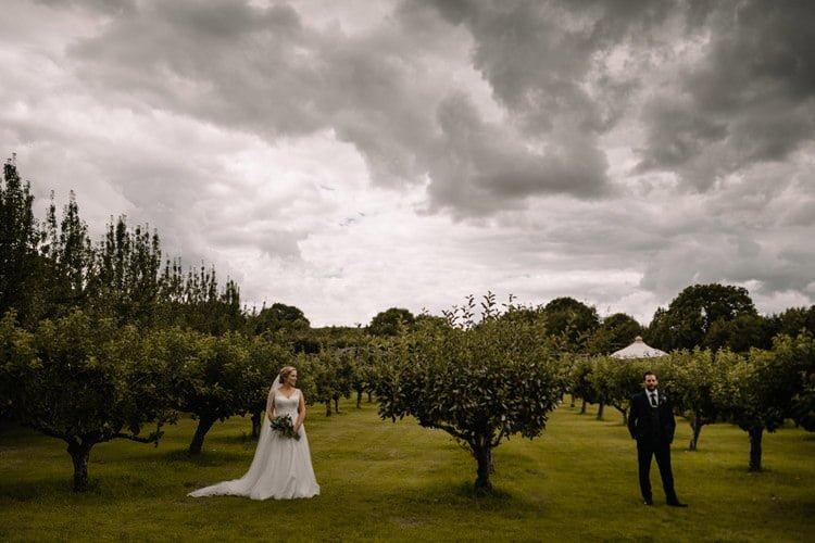 160 ballintubbert house wedding wedding photographer ireland rustic style