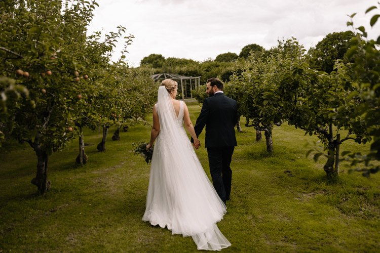 161 ballintubbert house wedding wedding photographer ireland rustic style