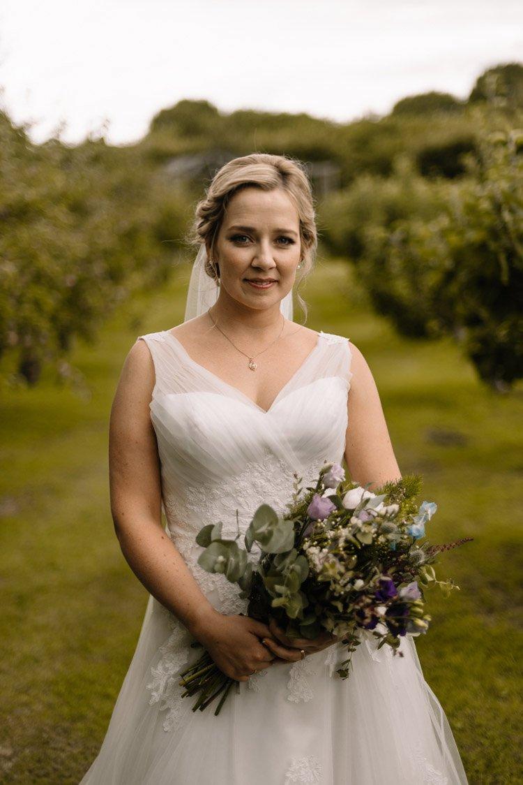 162 ballintubbert house wedding wedding photographer ireland rustic style