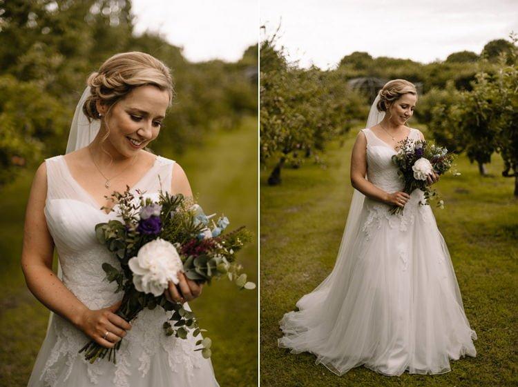 163 ballintubbert house wedding wedding photographer ireland rustic style