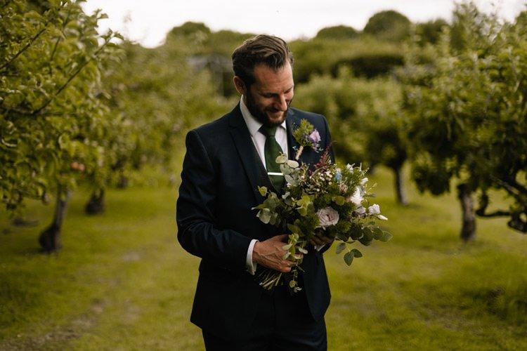 164 ballintubbert house wedding wedding photographer ireland rustic style