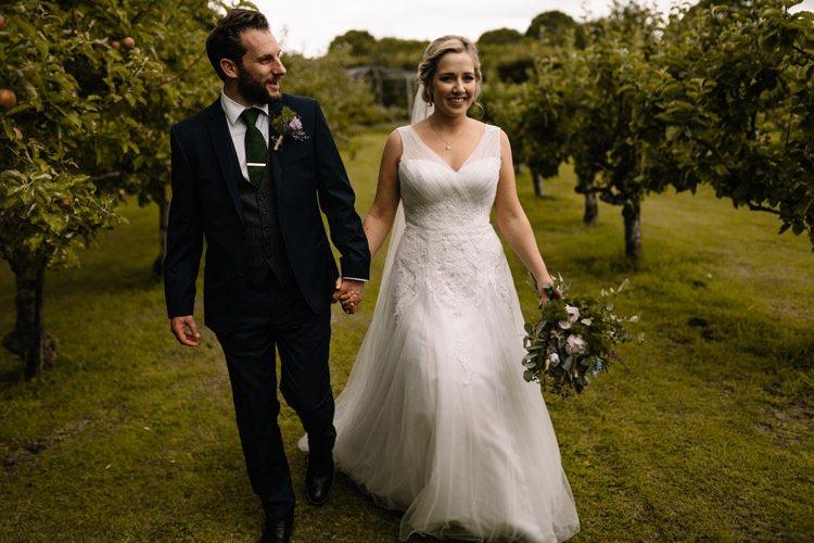 165 ballintubbert house wedding wedding photographer ireland rustic style