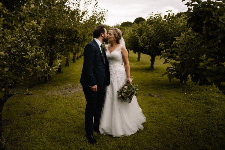 166 ballintubbert house wedding wedding photographer ireland rustic style