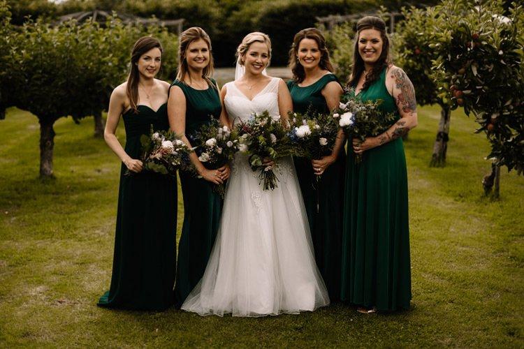 167 ballintubbert house wedding wedding photographer ireland rustic style