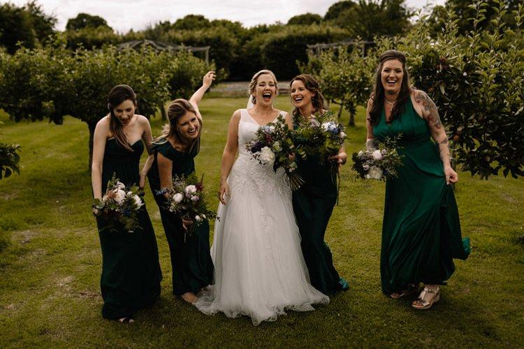 169 ballintubbert house wedding wedding photographer ireland rustic style