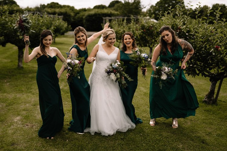 170 ballintubbert house wedding wedding photographer ireland rustic style
