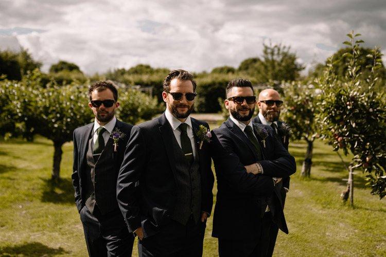 171 ballintubbert house wedding wedding photographer ireland rustic style
