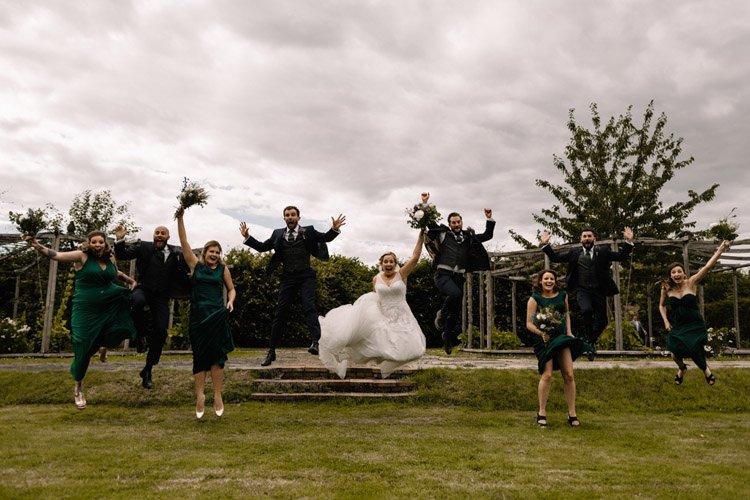 173 ballintubbert house wedding wedding photographer ireland rustic style