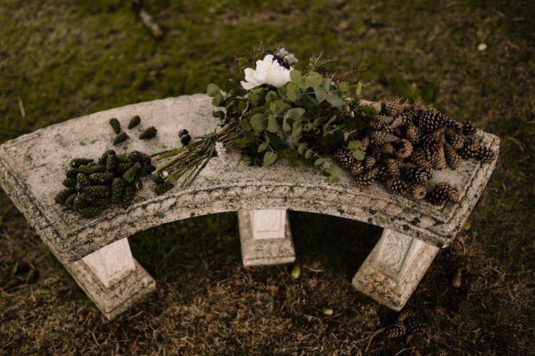 175 ballintubbert house wedding wedding photographer ireland rustic style