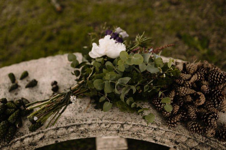 176 ballintubbert house wedding wedding photographer ireland rustic style