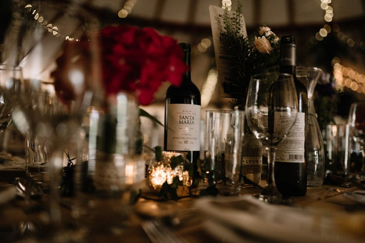 177 ballintubbert house wedding wedding photographer ireland rustic style