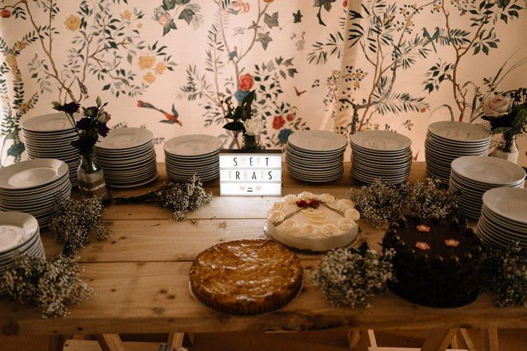 178 ballintubbert house wedding wedding photographer ireland rustic style