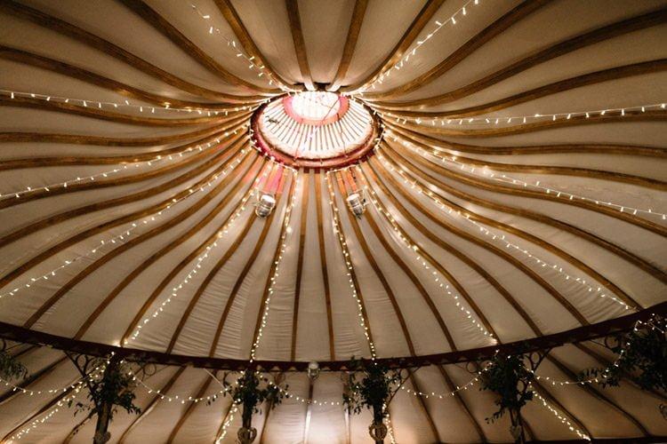 179 ballintubbert house wedding wedding photographer ireland rustic style