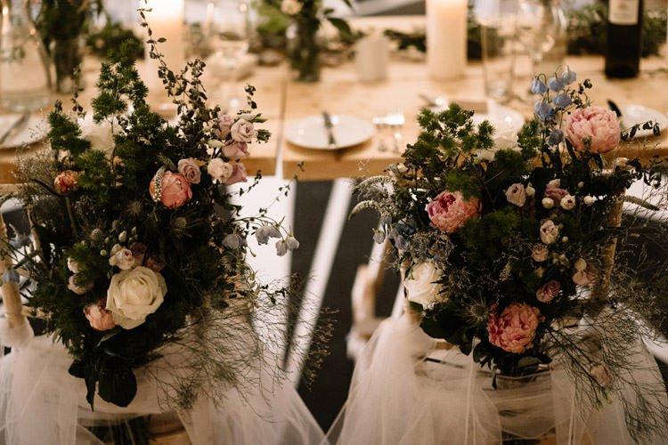 180 ballintubbert house wedding wedding photographer ireland rustic style