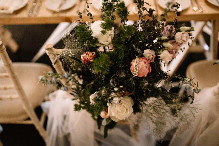 181 ballintubbert house wedding wedding photographer ireland rustic style