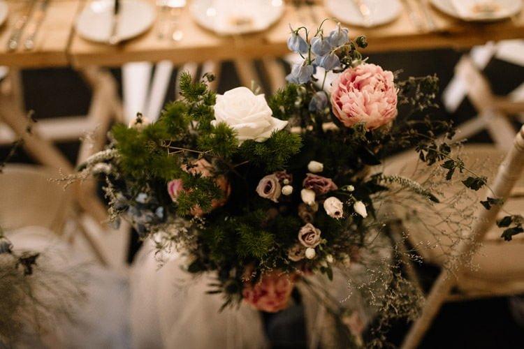 182 ballintubbert house wedding wedding photographer ireland rustic style