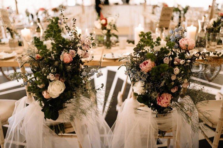 183 ballintubbert house wedding wedding photographer ireland rustic style